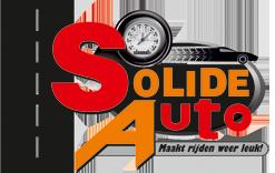 Solide Auto's